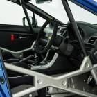 subaru-wrx-sti-nr4-interior