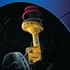 subaru-wrx-sti-s207-limited-edition-bilstein-suspension