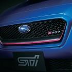 subaru-wrx-sti-s207-limited-edition-front-grille