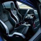 subaru-wrx-sti-s207-limited-edition-recaro-seats