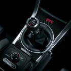 subaru-wrx-sti-s207-limited-edition-shift-knob