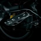 subaru-wrx-sti-s207-limited-edition-suspension