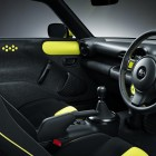 toyota-s-fr-concept-cabin