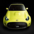 toyota-s-fr-concept-front