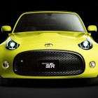 toyota-s-fr-concept-front2