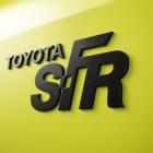toyota-s-fr-concept-logo