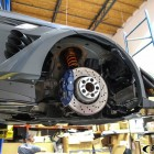 01-BulletProof-Automotive-Z4-GT-Continuum-BMW-SEMA