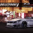 02-BulletProof-Automotive-Z4-GT-Continuum-BMW-SEMA
