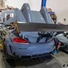 04-BulletProof-Automotive-Z4-GT-Continuum-BMW-SEMA