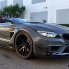 05-BulletProof-Automotive-Z4-GT-Continuum-BMW-SEMA