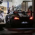 06-BulletProof-Automotive-Z4-GT-Continuum-BMW-SEMA