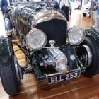 1934-BENTLEY-4.5L-BLOWER-SPECIAL-MOTORCLASSICA