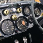 1934-BENTLEY-4.5L-BLOWER-SPECIAL-MOTORCLASSICA-DASHBOARD