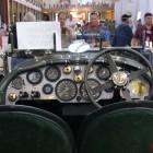 1934-BENTLEY-4.5L-BLOWER-SPECIAL-MOTORCLASSICA-INTERIOR