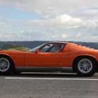 1968-Lamborghini-Miura-The-Italian-Job-1-side