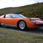 1968-Lamborghini-Miura-The-Italian-Job-2-side