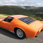 1968-Lamborghini-Miura-The-Italian-Job-6-rear-left