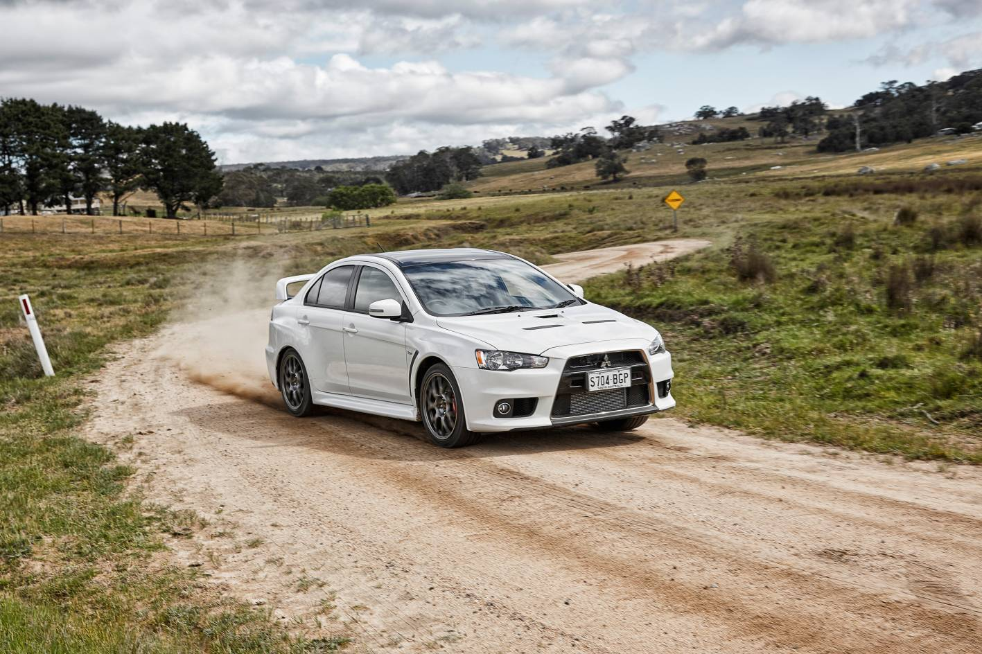 2015 Mitsubishi Lancer Evolution Final Edition On Sale Now 150 Only