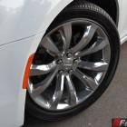 2015-chrysler-300-wheels