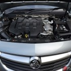 2015-holden-insignia-vxr-engine