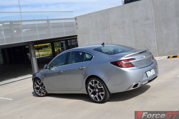 2015-holden-insignia-vxr-rear-quarter