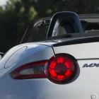 2015-mazda-mx-5-sport-recaro-limited-edition-rear-spoiler