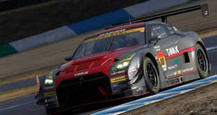 2015-supergt-gt500-race-3