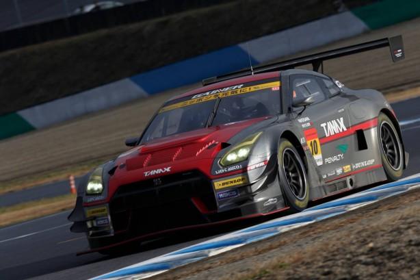 2015-supergt-gt500-race-3