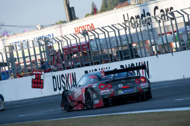 2015-supergt-gt500-race-7