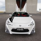 2015-toyota-86-blackline-edition-front