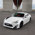 2015-toyota-86-blackline-edition-front-quarter