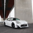 2015-toyota-86-blackline-edition-front-quarter2
