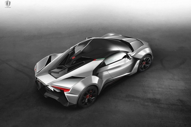 2016-Fenyr-Supersport-03