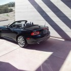 2016-Fiat-124-Spider-rear-quarter-1