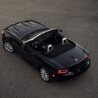 2016-Fiat-124-Spider-rear-top