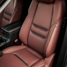 2016-mazda-cx-9-front-seats