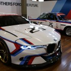BMW-3.0-CLS-HOMMAGE-R