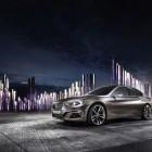 BMW-Compact-Sedan-Concept-front-quarter-1