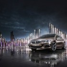 BMW-Compact-Sedan-Concept-front-quarter-2