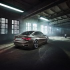 BMW-Compact-Sedan-Concept-rear-quarter-1