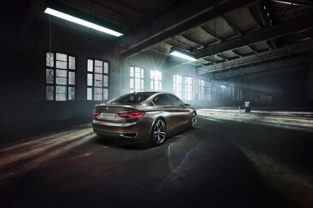 BMW-Compact-Sedan-Concept-rear-quarter-1