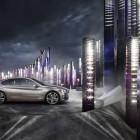 BMW-Compact-Sedan-Concept-side-1