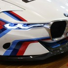 BMW-HOMMAGE-R-3.0-CSL-MOTORCLASSICA-1