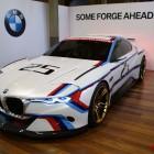 BMW-HOMMAGE-R-3.0-CSL-MOTORCLASSICA-10