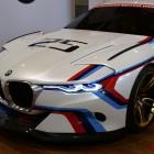 BMW-HOMMAGE-R-3.0-CSL-MOTORCLASSICA-11