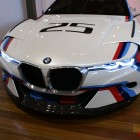 BMW-HOMMAGE-R-3.0-CSL-MOTORCLASSICA-13