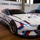 BMW-HOMMAGE-R-3.0-CSL-MOTORCLASSICA-14