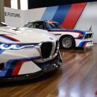 BMW-HOMMAGE-R-3.0-CSL-MOTORCLASSICA-15
