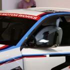 BMW-HOMMAGE-R-3.0-CSL-MOTORCLASSICA-16