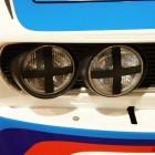 BMW-HOMMAGE-R-3.0-CSL-MOTORCLASSICA-17